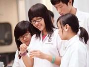 Giáo dục - du học - Tự do lao động trong ASEAN: Các trường đại học nhập cuộc