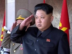 """Thế giới - Nước cờ đằng sau vụ thử """"bom nhiệt hạch"""" của Triều Tiên"""