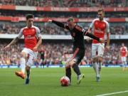 """Bóng đá - Premier League 2015/16 sẽ có nhà vô địch """"kém"""" nhất?"""
