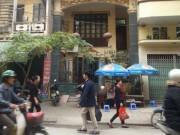 An ninh Xã hội - Thanh niên lạ mặt táo tợn cướp xe chở vàng ban ngày