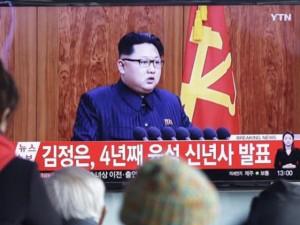 Thế giới - Lý do Triều Tiên chưa đủ sức chế tạo bom nhiệt hạch