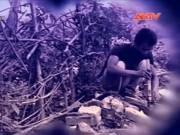 Video An ninh - Phía sau vụ trai làng dùng lưỡi cuốc đâm chết dân quân (P.1)