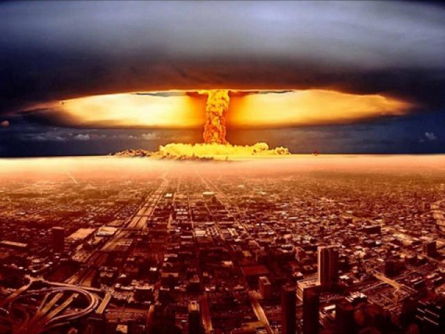 Nếu Triều Tiên thả bom nhiệt hạch, điều gì xảy ra?