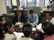 Tin tức trong ngày - VNA lên tiếng vụ lừa vé máy bay rúng động ở Úc