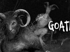 Phi thường - kỳ quặc - Bí ẩn những loài quái vật đáng sợ nhất trên Trái Đất