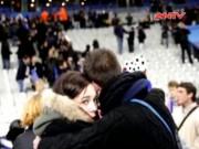 """Video An ninh - Nhìn lại 1 năm thảm kịch """"chết chóc"""" của nước Pháp"""