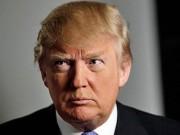 Thị trường - Tiêu dùng - Tỉ phú Trump: Phải đánh thuế hàng hóa Trung Quốc 45%