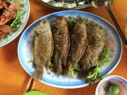 Ẩm thực - Những món ngon độc đáo, đã miệng ở Cà Mau