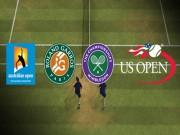 Thể thao - Tay vợt trẻ nào sẽ vươn tầm vĩ đại?