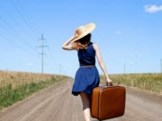 Du lịch - Bí quyết mang theo đồ đi du lịch không phải ai cũng biết