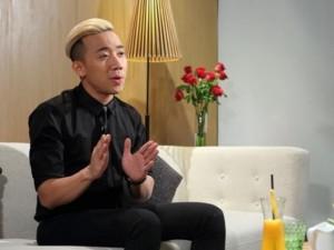 Hậu trường phim - Trấn Thành kể chuyện 'cạnh tranh' với Trường Giang