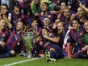 Bóng đá - Cười khẩy Barca, CLB Ai Cập tự xưng thành công nhất TG