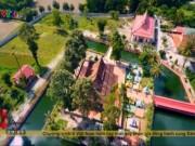 Du lịch - Nét văn hóa truyền thống ở Tri Tôn, An Giang