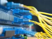 Công nghệ thông tin - 10 nơi có tốc độ Internet nhanh nhất thế giới
