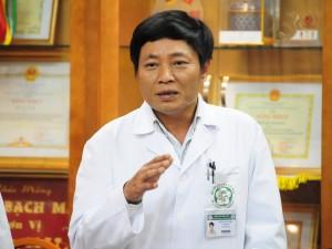 Tin tức trong ngày - BV Bạch Mai nhận sai sót trong xử lý rác thải y tế