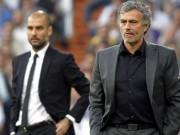 Bóng đá - Từ Mourinho đến Pep: Săn tướng tài & chuyện bi hài