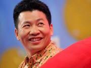 """Doanh nhân - Lại thêm một tỷ phú Trung Quốc nữa """"mất tích"""" bí ẩn"""