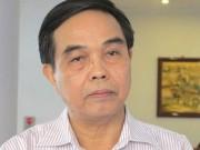 Tin tức trong ngày - Phó Chủ nhiệm ủy ban QPAN: Nên xem lại quy định đặt bình cứu hỏa