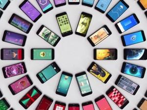 Dế sắp ra lò - CEO Samsung: Thị trường smartphone 2016 vô cùng khốc liệt