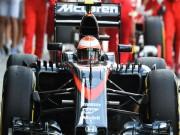 Thể thao - F1, Renault và Honda: 2 chiến tuyến, 1 mục tiêu