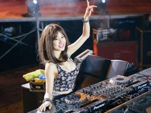 Ca nhạc - MTV - Theo chân DJ Oxy đi diễn ngoại tỉnh
