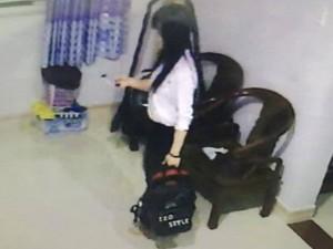 Tin tức trong ngày - Nữ sinh Đồng Nai mất tích, gia đình nhận tin nhắn lạ