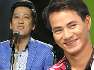 Đời sống Showbiz - Cát xê một đêm 'đủ sống một đời' của danh hài Việt