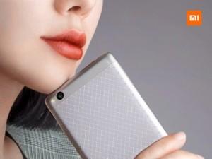 """Dế sắp ra lò - Xiaomi Redmi 3 pin """"khủng"""", giá mềm sắp ra mắt"""