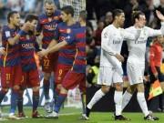 Bóng đá - Tiêu điểm La Liga V19: Zidane làm lu mờ tất cả