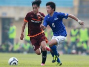 Bóng đá - Cầu thủ HA Gia Lai ở U-23 Việt Nam: Lên nhiều, xài bao nhiêu?