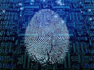 CES 2016: Cảm biến vân tay công nghệ siêu âm