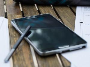 Sản phẩm mới - Người dùng smartphone Android phải xoá ngay 13 ứng dụng này