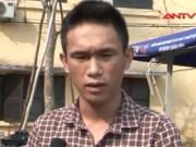 An ninh Xã hội - Siêu trộm lang thang và 28 phi vụ náo loạn Quảng Ngãi