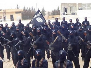 """Thế giới - IS """"hạ đo ván"""" Mỹ trên mặt trận thông tin"""