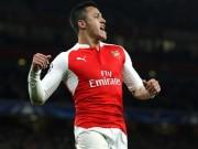 Bóng đá - Bán Hazard, Chelsea mua Sanchez xây triều đại mới