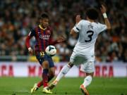 """Bóng đá - """"Nhân vật đặc biệt"""" ra tay giúp Real chiêu mộ Neymar"""
