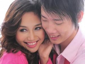 Ốc Thanh Vân: 'Từng khiến chồng không vui vì làm việc nhiều'