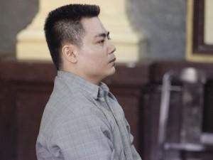 An ninh Xã hội - Ghen tuông, chồng đâm chết vợ để con 4 tuổi bơ vơ