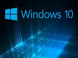 """Microsoft """"khai tử"""" Windows 8: Khuyến nghị lên Windows 8.1/10"""