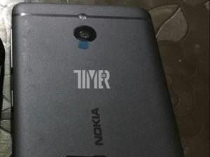 Nokia lộ 3 mẫu điện thoại vỏ kim loại ra mắt năm nay