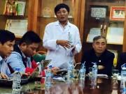 Tin tức trong ngày - Vụ rác thải y tế ở BV Bạch Mai: Kỷ luật hàng loạt cán bộ