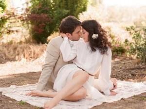 Bạn trẻ - Cuộc sống - Lợi ích kỳ diệu từ sự chung thủy vợ chồng