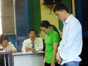 An ninh Xã hội - Tiếp tay cho người Trung Quốc lừa đảo: Bảy năm tù