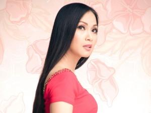 Đời sống Showbiz - Em gái tỷ phú của Cẩm Ly tiết lộ tuổi thơ khốn khó