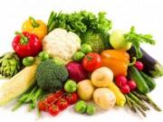 Ẩm thực - Trữ thực phẩm đông lạnh ngày Tết: Tác hại khôn lường