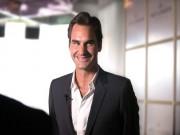 Thể thao - Australian Open: Federer bảnh bao, Nadal miệt mài