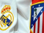SỐC: Real  & amp; Atletico bị cấm chuyển nhượng đến 2017