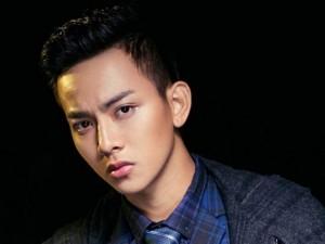 Hoài Lâm có lợi thế giành 1 tỷ đồng của Bài hát yêu thích