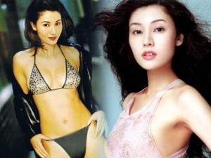 Đời tư 2 lần bị gắn mác 'đào mỏ' của Hoa hậu Lý Gia Hân