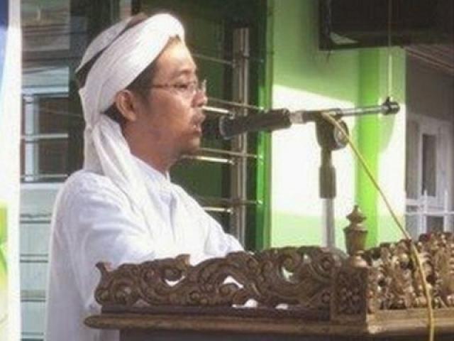 Chủ mưu khủng bố Jakarta muốn làm thủ lĩnh IS Đông Nam Á